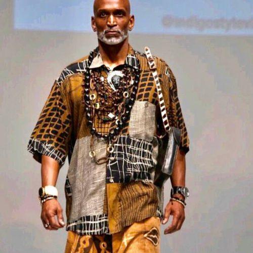 Onikwa Thomas